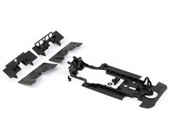 962 LH / KH / IMSA / 85 chassis AW compatible EVO6