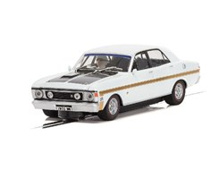Ford XW Falcon