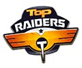 TOP RAIDERS