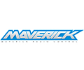MAVERICK RC